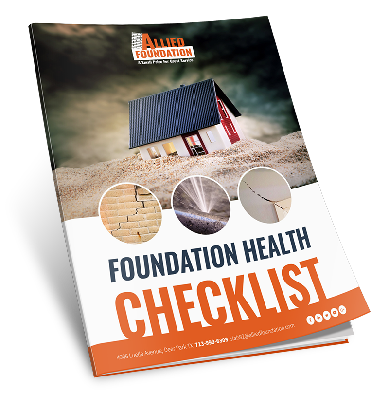 FoundationHealth-CoverGraphic