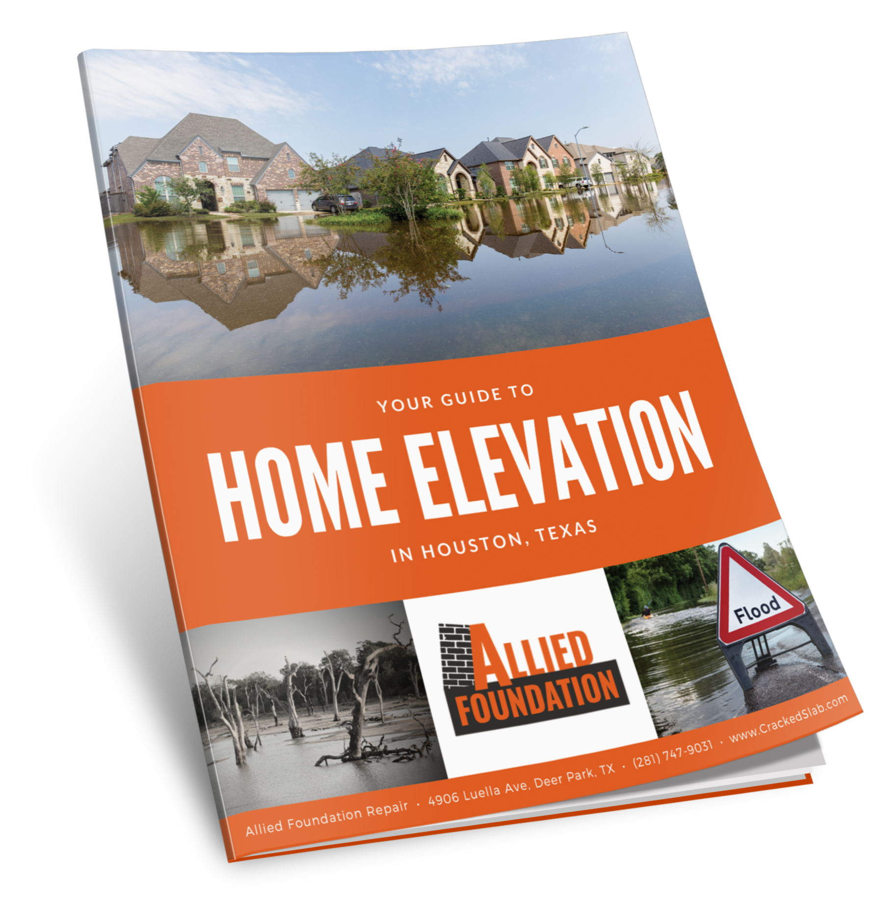 Home Elevation Guide 3D Cover-1
