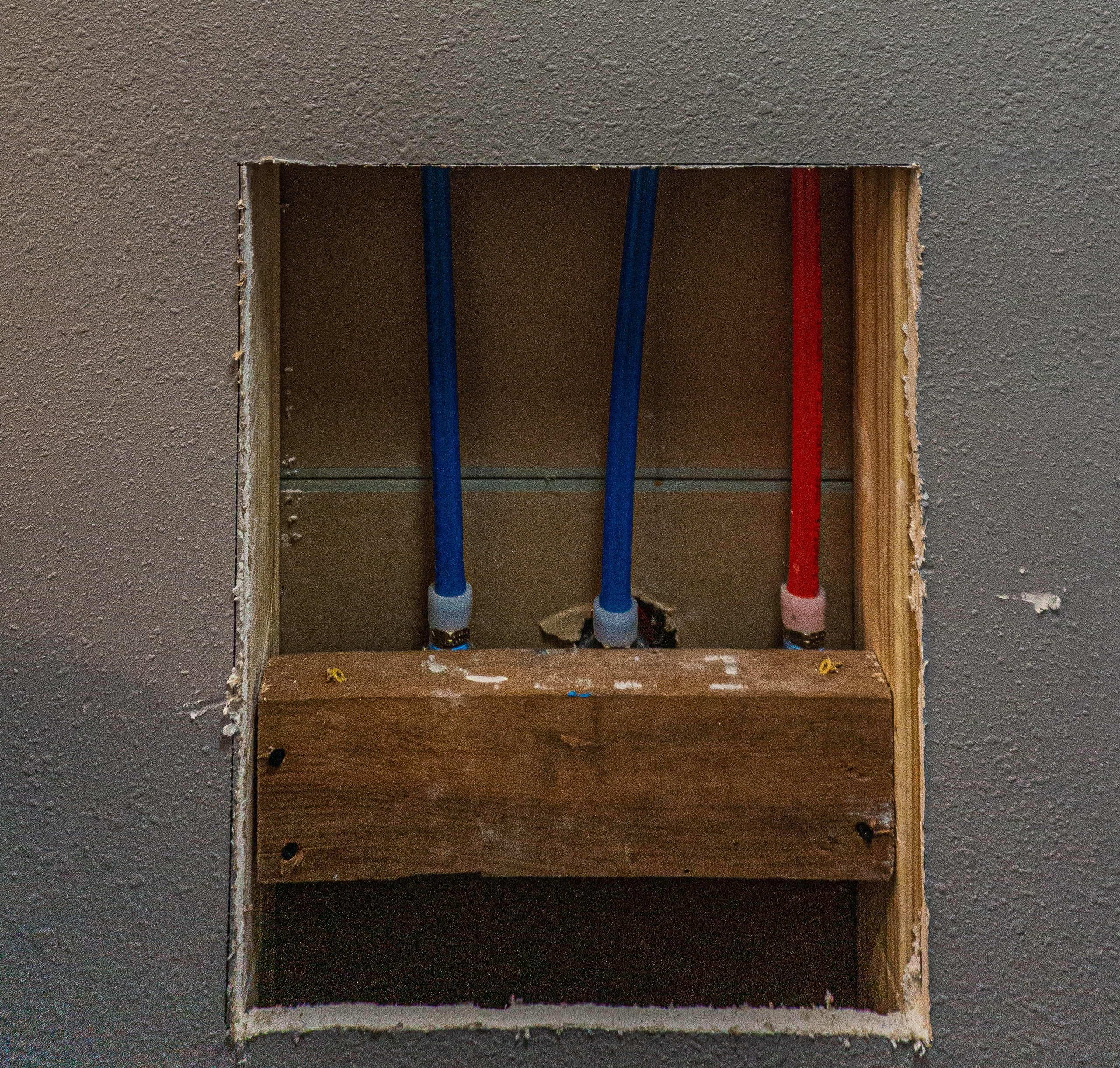 Is PEX Piping Environmentally Friendly?