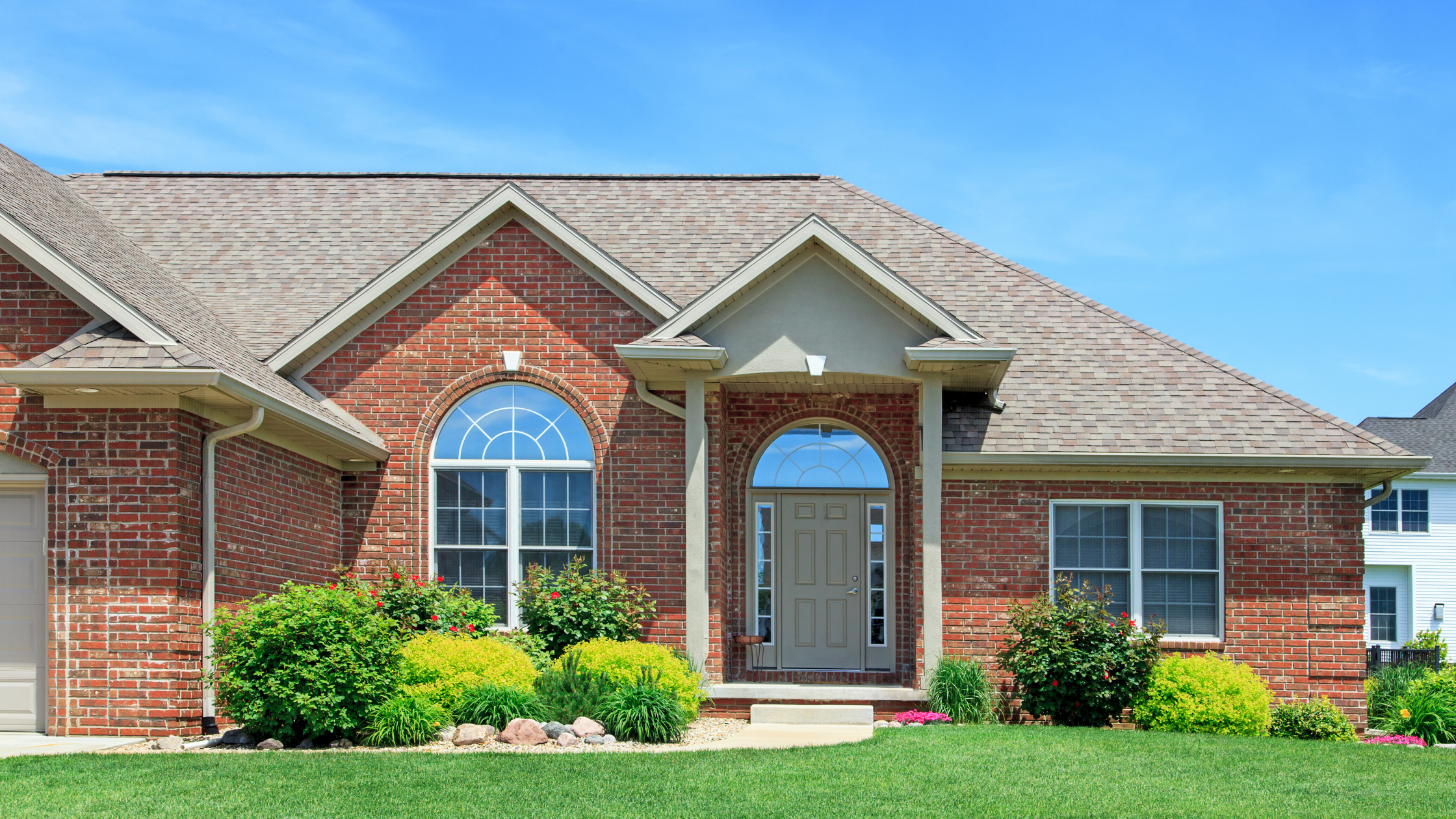 Signs Your Katy Home Needs a Foundation Inspection