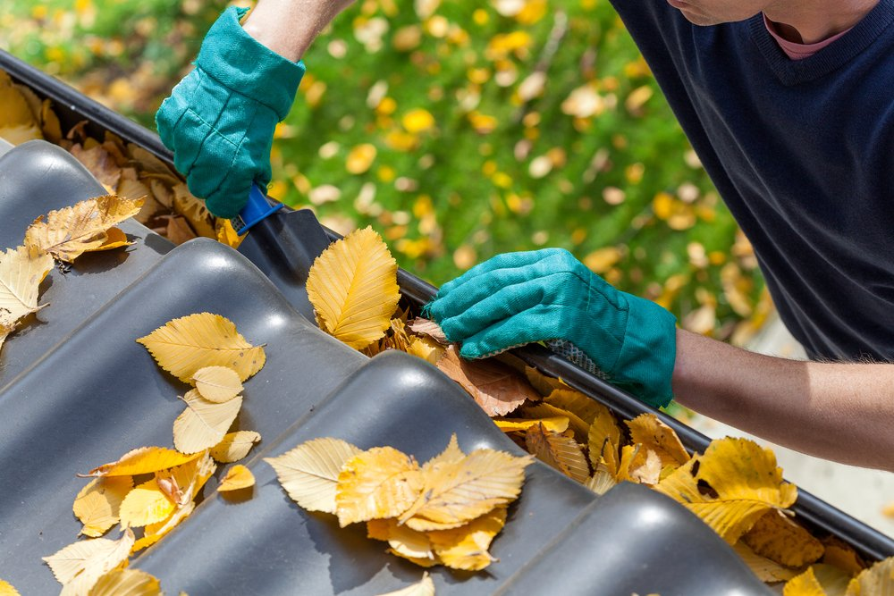 Home Maintenance: What You Should Tackle in January
